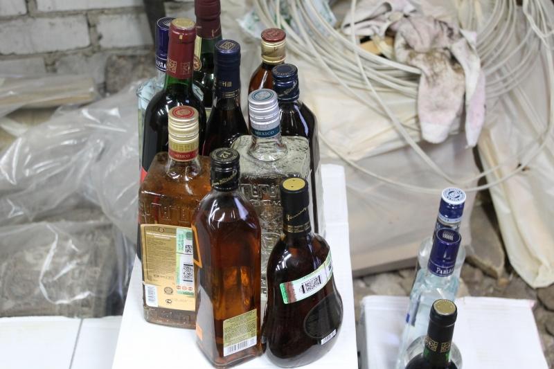 как провести в черногорию больше двух литров алкоголя игрушек для детей