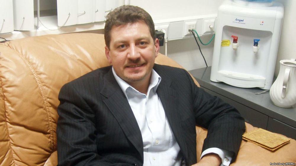 Вице-губернатор Юрченко станет лицом «формата» Соловьёва в воронежском правительстве