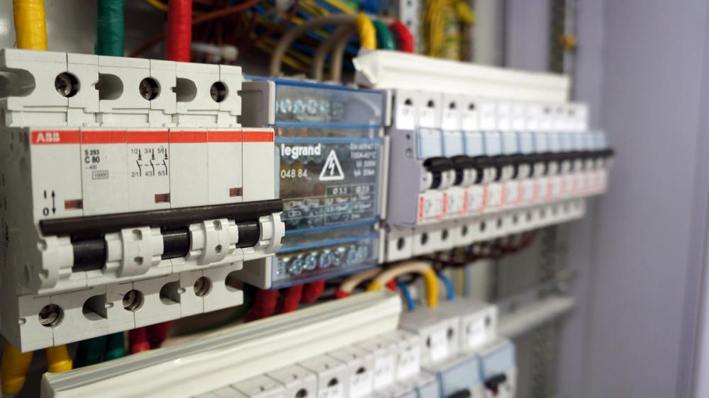 Под Воронежем построят завод систем электропитания