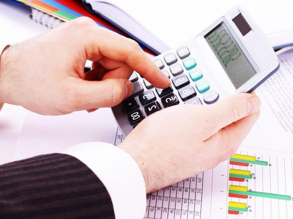 Сумасшедший рост закредитованности показали жители Воронежской области