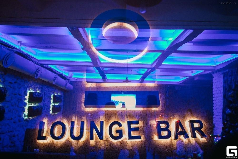 В Воронеже запретили слушать музыку в lounge-баре