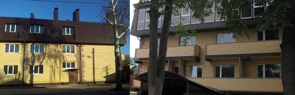 Сергей Куприн защитил владельцев элитных квартир в незаконно построенных коттеджах и рекомендовал мэрии прекратить их преследование