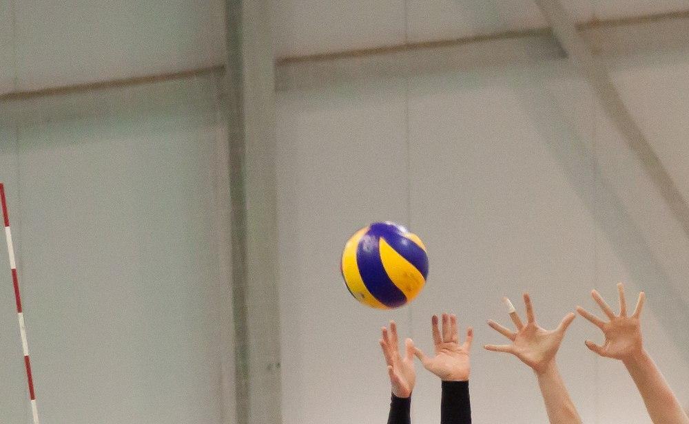 Воронежские волейболистки проиграли девятый матч подряд