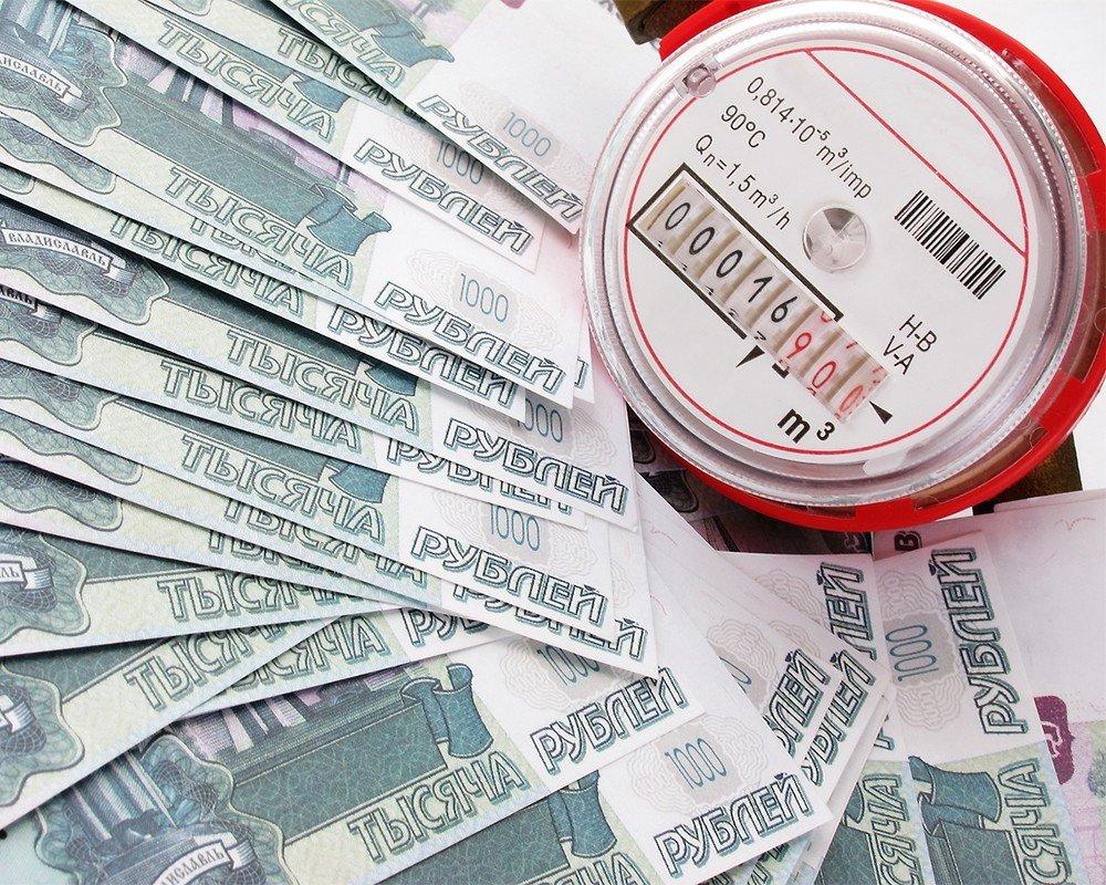 В 2018 году рост тарифов на ЖКХ в Воронежской области не должен был больше 4%