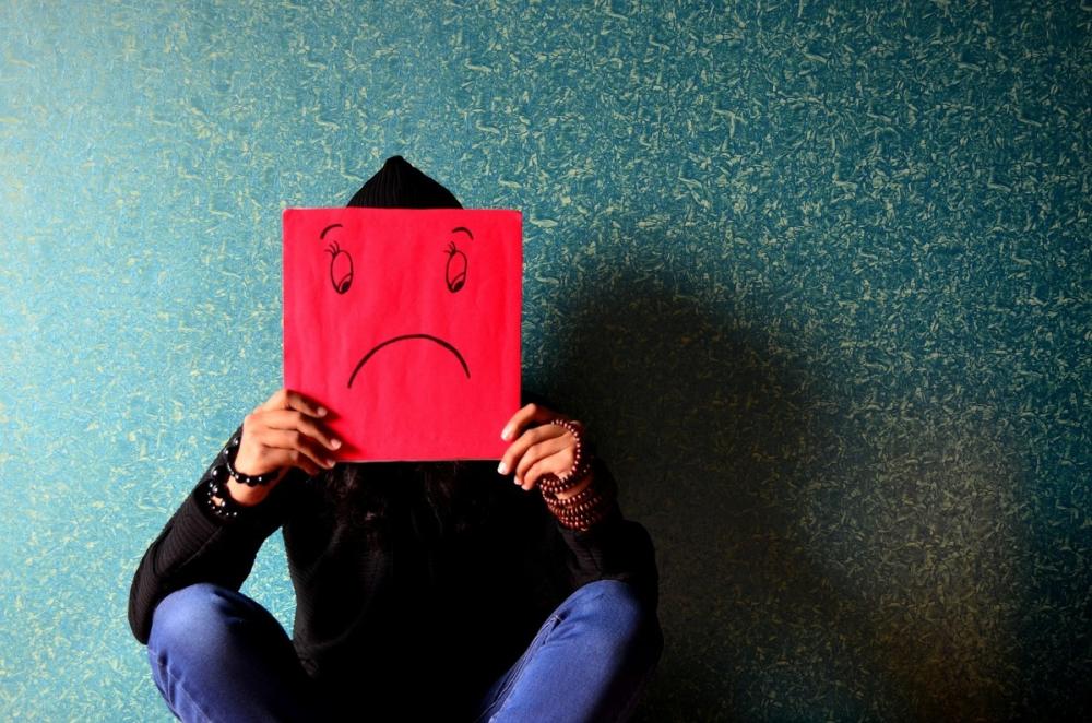 Чем опасна депрессия и как ее победить в Воронеже