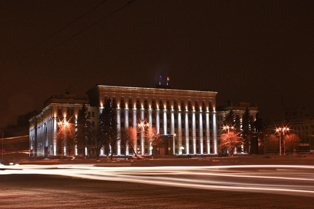 Воронежские строители обратились к Гусеву из-за недополученных 4 млрд рублей