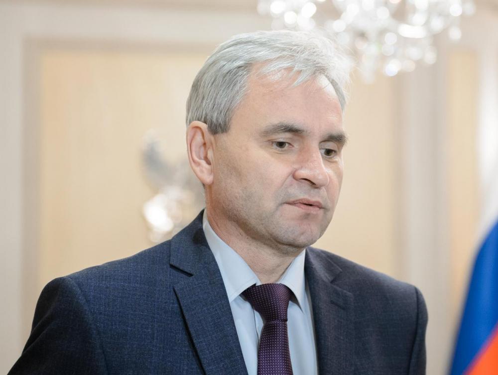 92% заболевших коронавирусом в Воронежской области младше 65 лет