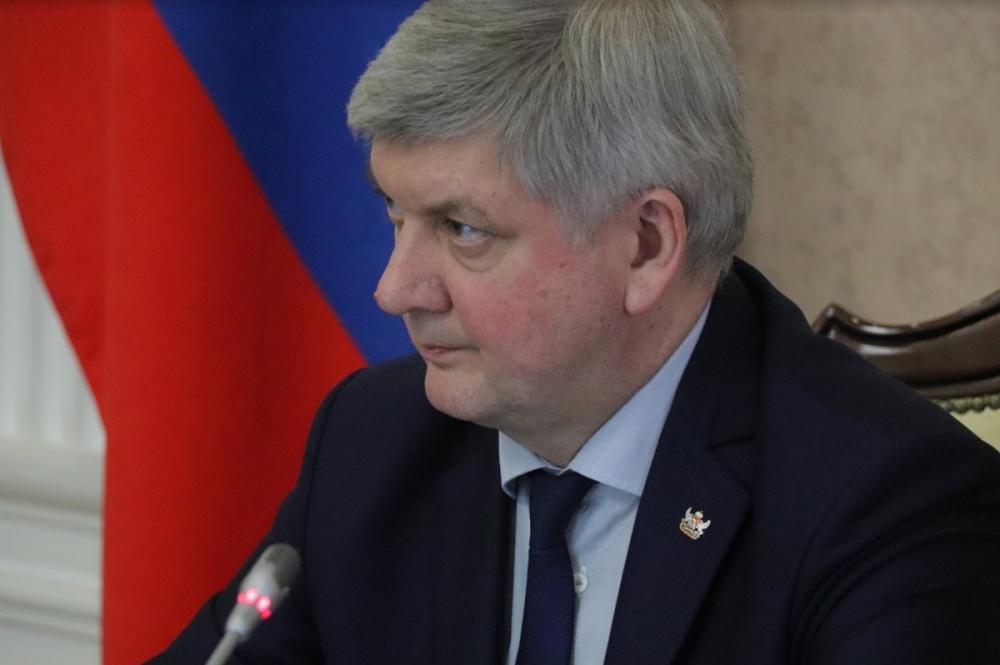 Губернатор Гусев знал, что департамент ЖКХ врал о реализации нацпроекта «Чистая вода»