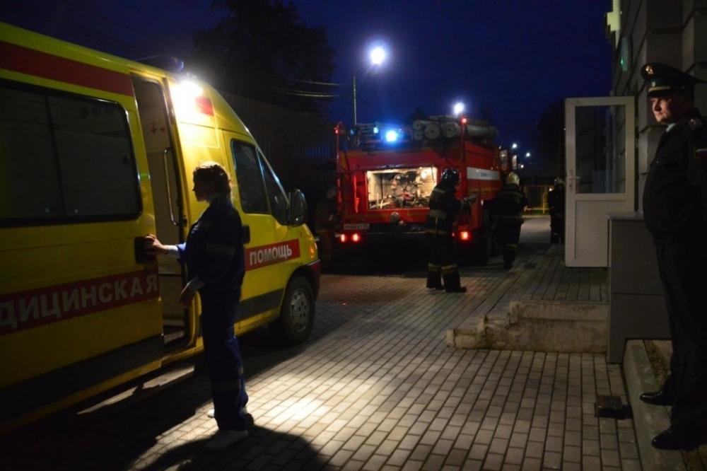Медики сняли с себя ответственность за смерть 15-летней девочки в Борисоглебске