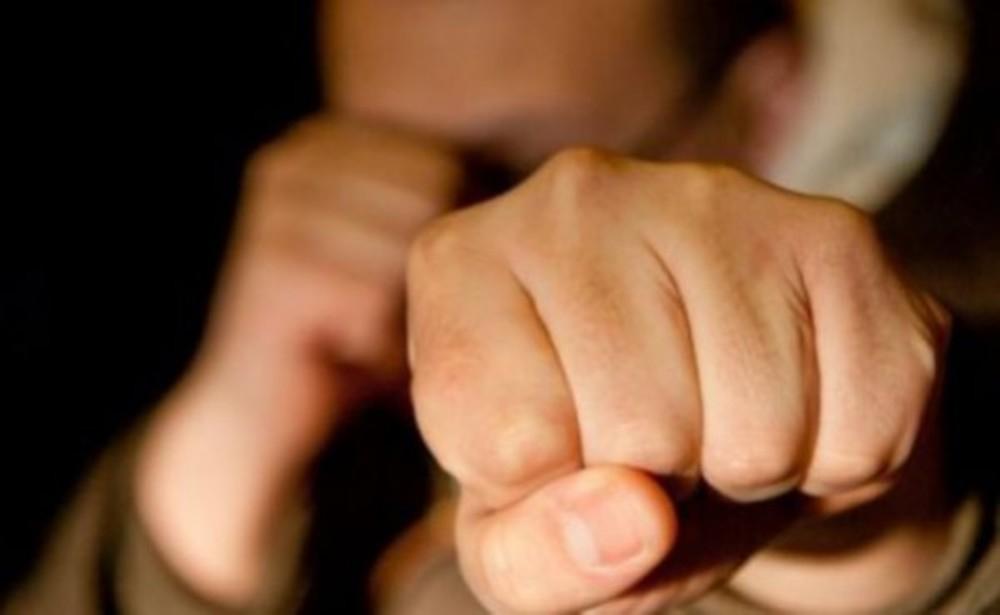 В Воронеже за несколько часов мужчину дважды избили и ограбили