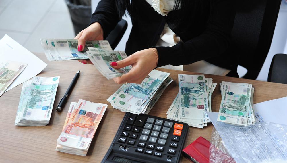 На 500 млн рублей прокредитуется «ТНС энерго Воронеж» в «Абсолют Банке»