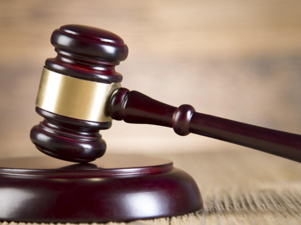Воронежская ветеринарная компания заплатит круглую сумму за грубое нарушение закона