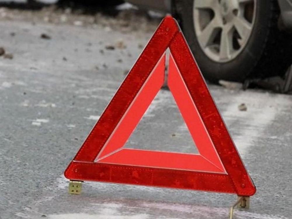 Два пешехода погибли под колесами машин в Воронежской области