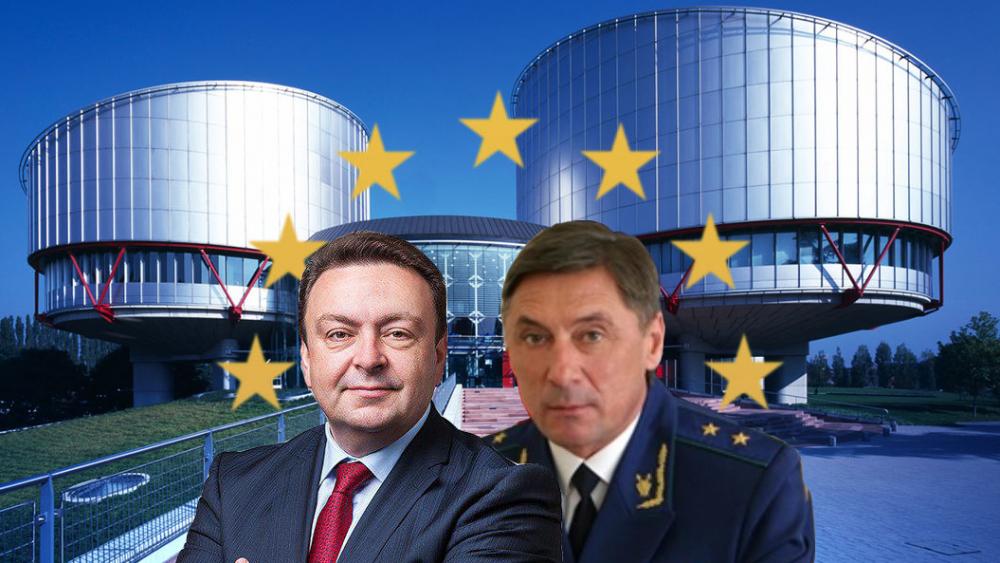 Воронежские адвокаты впустую победили Николая Шишкина в ЕСПЧ