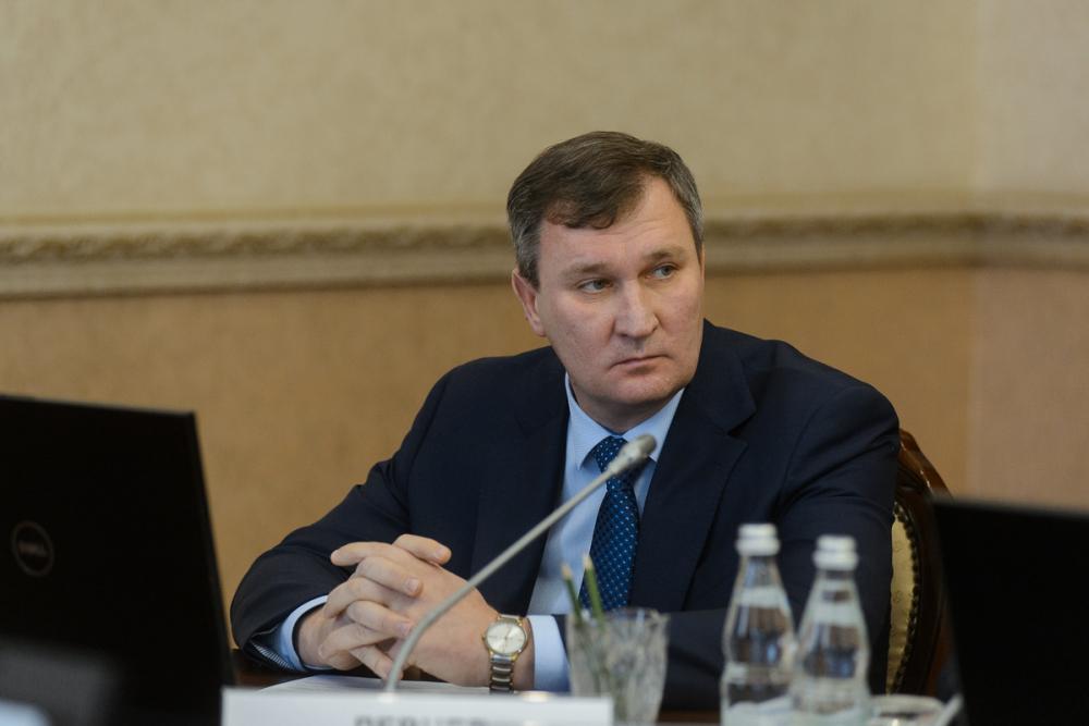 Долги воронежцев за капремонт составили почти 1 млрд рублей