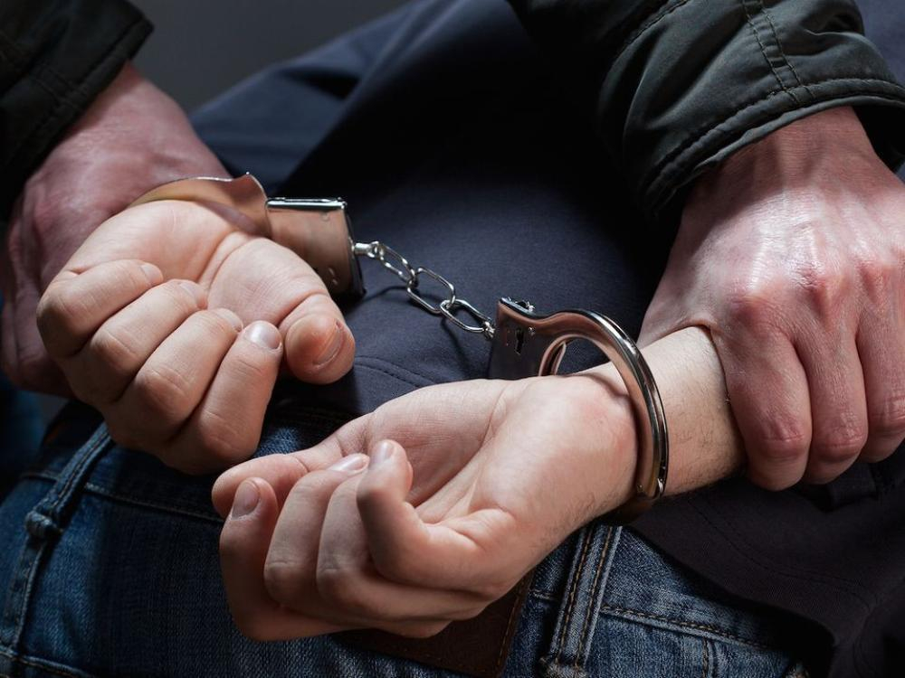 Насильник и убийца 17-летней девушки задержан в Воронежской области