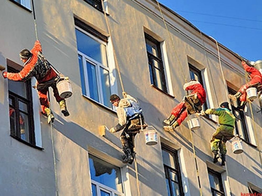 Воронежский Фонд капремонта намерен выбить 181 млн рублей долгов