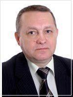 Семья депутата воронежской городской Думы Федора Ковалева незаконно торгует алкоголем?