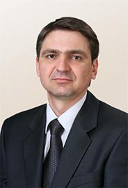 Андрея Маркова и других чиновников исключили из общественного совета по никелю за прогулы