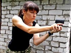 Хотеть недостаточно, надо действовать, - Мария Попова в конкурсе «Мисс Блокнот Воронеж-2017»