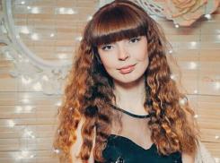 Делай добро, и оно к тебе вернётся! - общительная Яна Черникова в конкурсе «Мисс Блокнот Воронеж-2017»