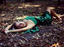 Я никогда не проигрываю,- Алина Чебаткова в конкурсе «Мисс Блокнот Воронеж-2017»