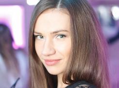 Получаю от своей работы колоссальное удовольствие, - Светлана Богданова в конкурсе «Мисс Блокнот Воронеж – 2017»