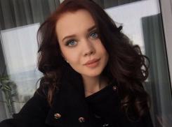 Второго шанса может и не быть! - Алена Рязанова в конкурсе «Мисс Блокнот Воронеж-2017»