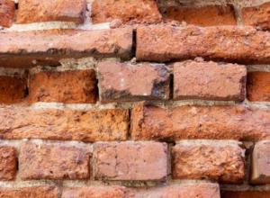 Воронежец прошел через стену, чтобы ограбить склад