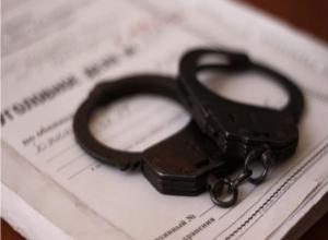 Воронежские следователи выяснят, кто виноват в жестоких пытках студентов