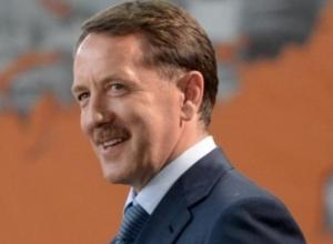 Медведев выдвинул экс-губернатора Воронежской области на пост вице-премьера