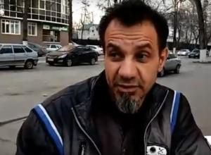 Воронежский иракец поставил Россию в пример всему миру
