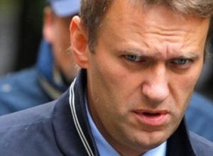 Воронежская мэрия двадцать раз запретила митинги Навального