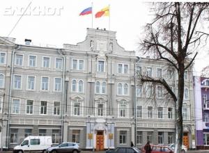 Новым руководителем воронежского управления ЖКХ стал Сергей Петрин