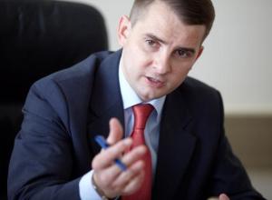 Депутат Госдумы от ЛДПР попросит генпрокурора Чайку взять на контроль дело Ивана Переславцева
