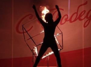 На День Победы Воронеж превратится в огненную столицу России