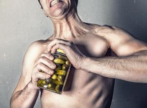 Воронежские мужчины бесплатно проверят своё здоровье в канун Дня защитника Отечества