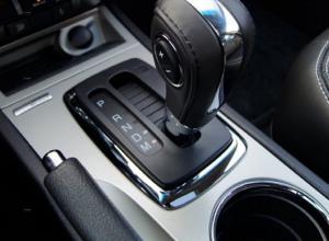 Стало известно, автомобили с какой коробкой передач предпочитают воронежцы