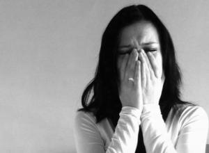 Воронежцы спорят, можно ли простить жену после отношений со «спонсором»