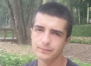 Без вести пропавшего под Воронежем парня нашли в больнице