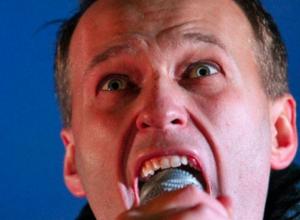 Центральный районный суд Воронежа признал агитсубботники Навального незаконными