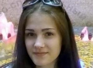 Воронежские волонтеры рассказали о поиске 15-летней школьницы