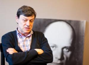 Культуртрегер Бычков верит, что бизнес не бросит воронежскую культуру