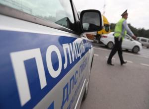 19-летняя девушка погибла при столкновении Infiniti и «пятерки» в Воронежской области