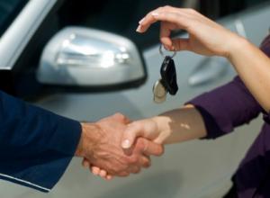Воронежцам рассказали, как сэкономить на аренде автомобиля заграницей