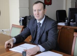 Объем налогов и поступлений в бюджет Воронежской области вырос на 11%