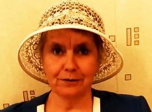 Воронежские власти 14 лет «прокатывают» меня с положенным жильем! - многодетная мать с Крайнего Севера
