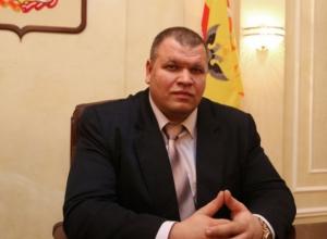 Вице-мэром по градостроительству стал знакомый воронежцам чиновник