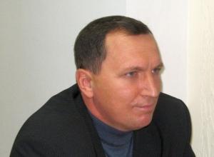 Павел Пономарёв просидит дома под арестом пока воронежское правительство не найдёт ему замену