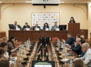 Генное подтверждение известных истин нашли на международной постгеномной конференции в Воронеже
